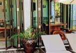 Location vacances Ko Chang Tai - Villa inspiration-2
