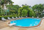 Hôtel Karon - Baantonsai Garden Resort-2