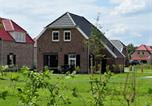 Location vacances Roggel - Holiday Home 5 persoons Comfort.2-1