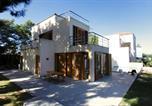 Location vacances Trabia - Villa Via Piano San Michele 16-2