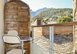 Location vacances Bastia - Studio Apartment in Bastia-3