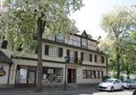 Hôtel Müllheim - Hotel Weisses Kreuz-1
