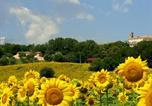 Location vacances Corinaldo - Gemma di Sant'Elena - Paola - Primo Piano-1