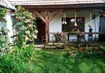 Location vacances Legénd - Mikula Porta-4