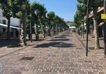 Location vacances Hondarribia - Santiago by Basquelidays-1