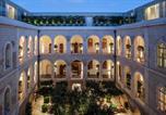 Hôtel Tel Aviv - The Jaffa, a Luxury Collection Hotel, Tel Aviv-3