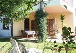 Location vacances Tortolì - Appartamenti Dacapo-1