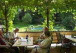 Location vacances Sohren - Hotel Dampfmühle-1