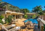 Location vacances Tiradentes - Pousada Villa Alferes-3