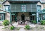 Location vacances Shimla - Padam Hill by Vista Rooms-3