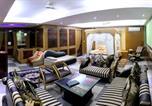 Hôtel Haridwar - Hotel Raj Mandir-1