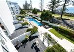 Location vacances Torquay - C Bargara Resort-4