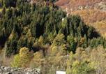 Location vacances  Province de Verceil - Mansarda in Valsesia-2