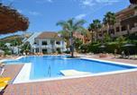 Location vacances Manilva - Duquesa Village apartemento 2115-2