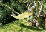 Location vacances Chianciano Terme - Holiday Home Old Rustico-3