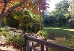 Location vacances Dandenong - Bird N Branch-2