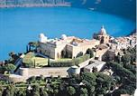 Location vacances Marino - Francy's place holiday-3