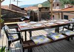 Location vacances Garessio - Locazione turistica Casa Michele (Cia200)-3