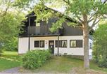 Location vacances Thalfang - Two-Bedroom Apartment in Thalfang-1
