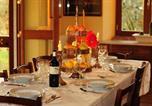 Location vacances  Province d'Arezzo - Holiday home in Castiglion Fiorentino 23605-4