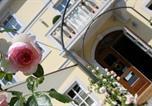 Hôtel Gorizia - Hotel Eden-1