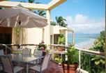 Location vacances Port Douglas - The Hill Apartment No.6-2