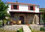 Location vacances Opatija - Haus Kata in Veprinac/Optaija Riviera 35300-3