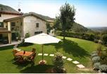 Location vacances Bosco Chiesanuova - San Ciriaco Relais-3