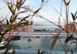 Hôtel La Ciotat - Best Western Premier Hotel Vieux-Port