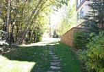 Location vacances Edwards - Beaver Creek Village #762072-2