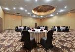 Hôtel Bandung - Zodiak@Kebonkawung-2