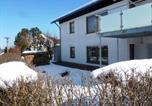 Location vacances Löffingen - Apartment Al-Khalid-2