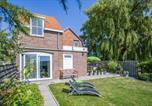 Location vacances Nieuwvliet - Beautiful home in Groede w/ Wifi and 4 Bedrooms-1