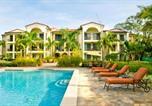 Location vacances Coco - Pacifico #L1007 Condo-2