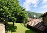 Location vacances  Province d'Arezzo - Il Borgo Dei Corsi Holiday House-2