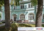 Hôtel Regensburg - Riemhofer Alter Schlachthof
