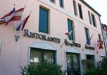 Hôtel Senigallia - Albergo Bice-3