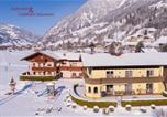 Location vacances Bad Hofgastein - Appartement Achenhof-4