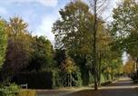 Location vacances Neuenhaus - Fewo Grafschaft-2