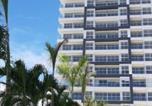 Location vacances Acapulco - Armando´s Le Club Acapulco-3