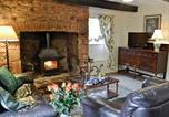 Location vacances Dunster - Briddicott Farm Cottage-3