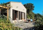 Location vacances Vivario - Holiday Home Svyntha - Ghi303-1