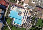 Hôtel Vieux-Boucau-les-Bains - Belambra Clubs Seignosse - Les Tuquets - Half Board-4