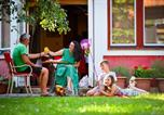 Location vacances Slavonski Brod - Villa Holiday Home Kuća za odmor Slavonka-2