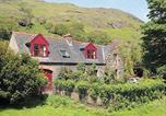 Hôtel Carsaig - Craig Ben Cottage-4