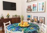Location vacances Split - Apartments Caleta-1