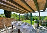 Location vacances Beretinec - Two-Bedroom Holiday Home in Turcin-3