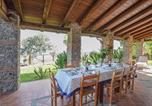 Location vacances Calabre - Nice home in Montepaone w/ Outdoor swimming pool, Sauna and 4 Bedrooms-4