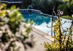 Location vacances Le Castellet - Couette D'Azur-4
