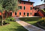 Location vacances Villafranca di Verona - Relais Corte Bercelli-2
